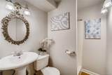 8405 77th Way - Photo 12
