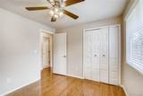 8405 77th Way - Photo 13