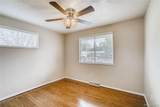 8405 77th Way - Photo 14