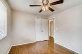 8405 77th Way - Photo 15