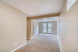 8405 77th Way - Photo 16