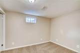 8405 77th Way - Photo 17