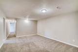 8405 77th Way - Photo 18