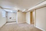 8405 77th Way - Photo 19