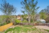 8405 77th Way - Photo 22