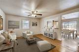 8405 77th Way - Photo 4