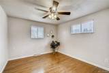 8405 77th Way - Photo 8