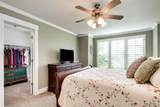 456 Reed Court - Photo 13