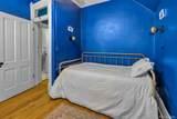 244 Irvington Place - Photo 20