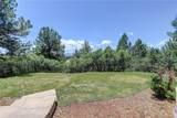 931 Utica Drive - Photo 8