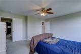 5412 Picadilly Court - Photo 17