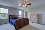 5412 Picadilly Court - Photo 19