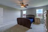 5412 Picadilly Court - Photo 20