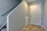 5412 Picadilly Court - Photo 4
