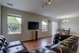 5412 Picadilly Court - Photo 6