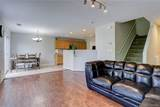 5412 Picadilly Court - Photo 8