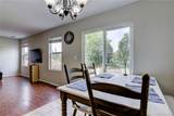 5412 Picadilly Court - Photo 9