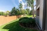 9293 Arbor Circle - Photo 19
