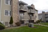 381 Ames Street - Photo 1