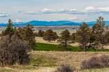 7920 Copper Wind Court - Photo 15
