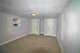 360 79th Place - Photo 18