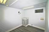 360 79th Place - Photo 21