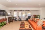 286 Forty Road - Photo 27