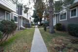 6625 84th Circle - Photo 2