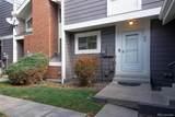 6625 84th Circle - Photo 3