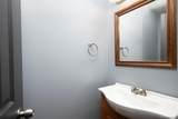 6625 84th Circle - Photo 9