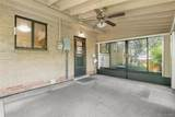 5478 Foresthill Street - Photo 12
