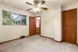 5478 Foresthill Street - Photo 16