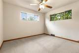 5478 Foresthill Street - Photo 18