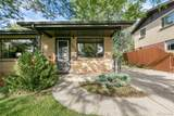 5478 Foresthill Street - Photo 2
