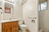 5478 Foresthill Street - Photo 24