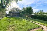 5478 Foresthill Street - Photo 28