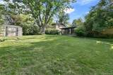 5478 Foresthill Street - Photo 29
