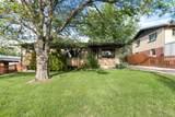 5478 Foresthill Street - Photo 31