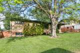 5478 Foresthill Street - Photo 32