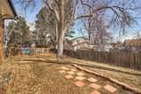 8452 Dover Court - Photo 31