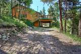 28339 Pine Trail - Photo 1