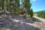 28339 Pine Trail - Photo 2