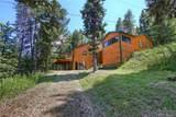 28339 Pine Trail - Photo 31
