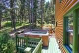 28339 Pine Trail - Photo 37