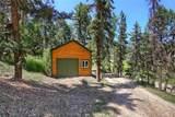 28339 Pine Trail - Photo 38