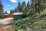 28339 Pine Trail - Photo 40