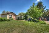 6941 Goose Point Court - Photo 12