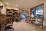 6941 Goose Point Court - Photo 22