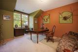 6941 Goose Point Court - Photo 34