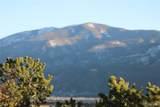 12250 Saddle Ridge Lane - Photo 10